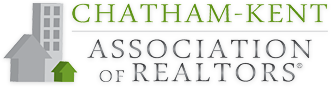 Chatham-Kent Association of REALTORS®